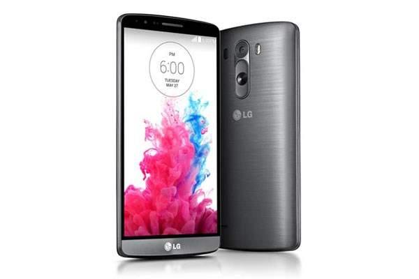 LG G3 Beat, Makin Ramah di Harga