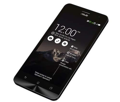 Empat Ponsel Global Spek Gahar Harga Rp 2 Jutaan