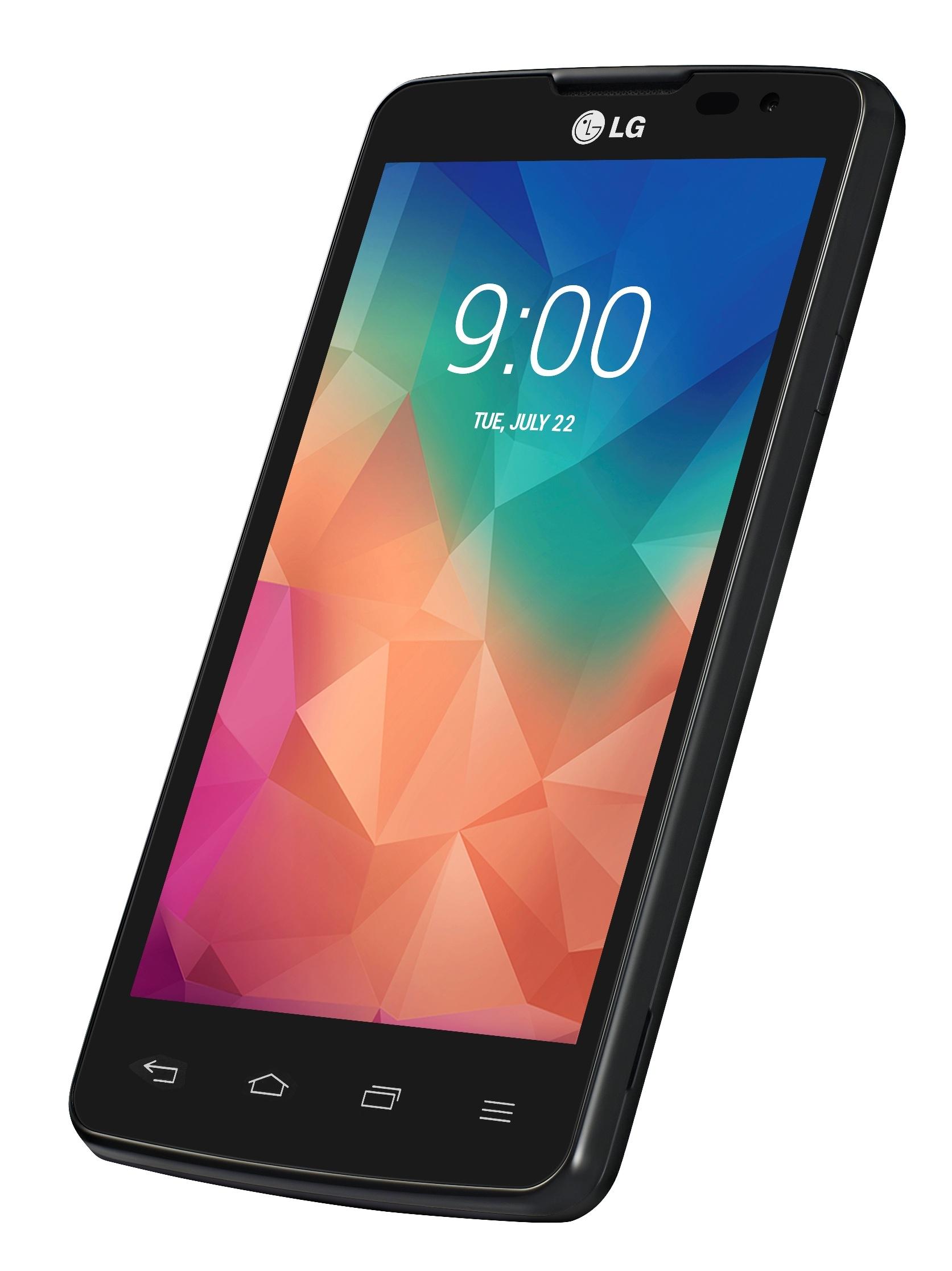 Punya Budget Rp1,5 Juta, Pilih Xiaomi Redmi 1S Atau LG L60?