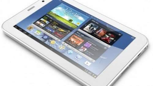Advan T2E, Tablet Rp600 Ribu Plus Koneksi OTG