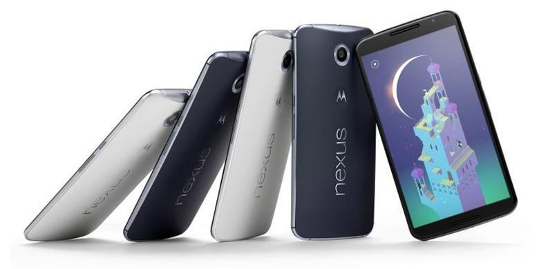 Nexus 6, Suksesor yang Perlu Pembuktian