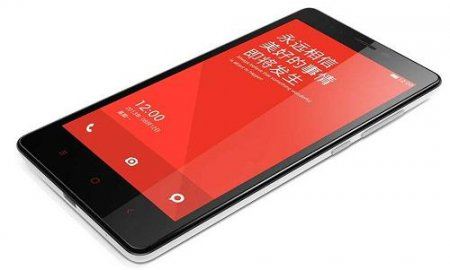 Daftar Alamat Service Center Xiaomi Di Seluruh Indonesia Pricebook