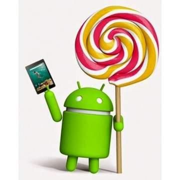 Haruskah Smartphone Anda Upgrade ke Lollipop? Bagaimana Caranya?