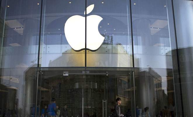 Ini Bocoran Produk yang Akan Dirilis Apple pada 2015