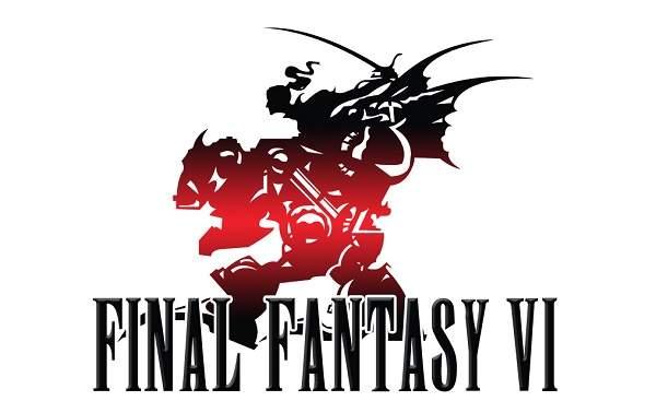 Final Fantasy VI, RPG Lawas yang Tak Lekang Oleh Waktu