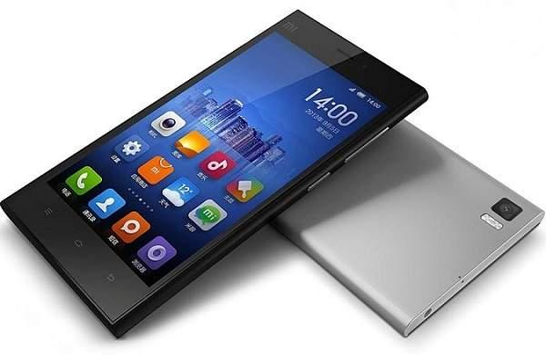 Menjajal Performa Mantap Xiaomi Mi3