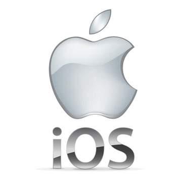 Sejarah Perkembangan iOS dari Awal Sampai iOS 11