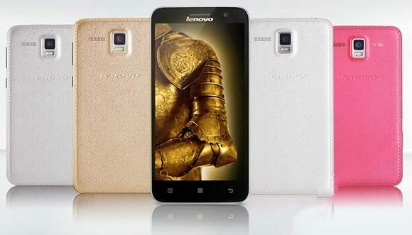 Lenovo Golden Warrior Pricebook