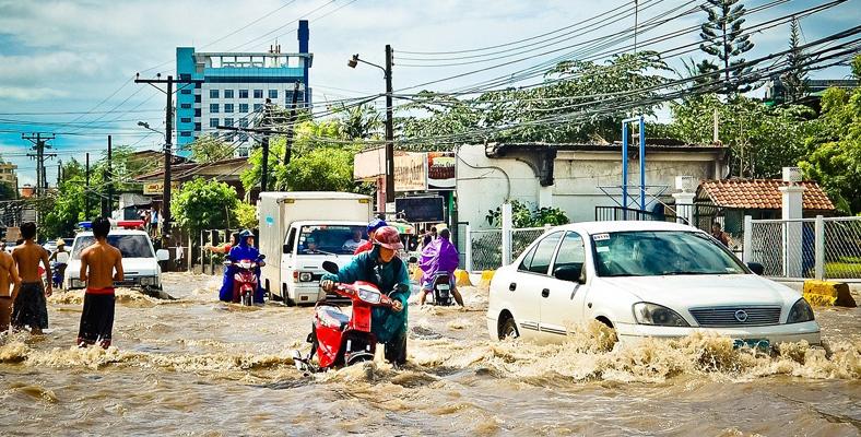 banjir jabodetabek