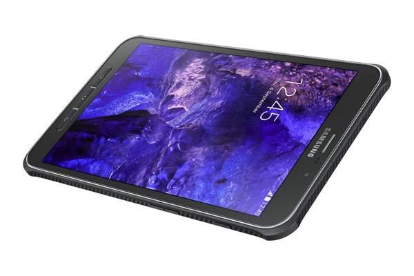 Samsung Galaxy Tab A, Hadir Bersama Galaxy S6 Awal Maret 2015