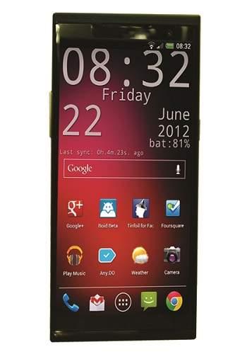 Aldo AS 5, Android Octa Core Lokal Murah Meriah