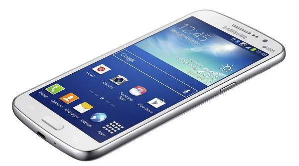 Bocoran Teaser Samsung Galaxy Grand 3