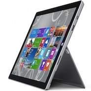 Microsoft Surface Pro 4 akan Hadir dalam Dua Varian Layar