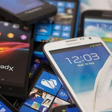 7 Hp Android Termurah 2020, Harga di Bawah 300 Ribu