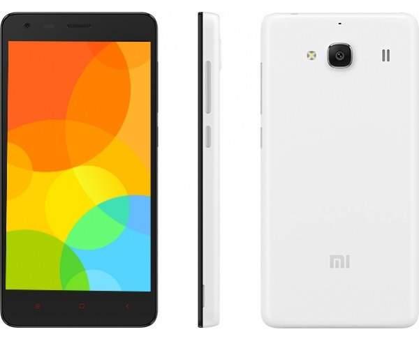 Xiaomi Redmi 2 Rilis di Indonesia dengan Harga 1,6 juta, Siapa Saja Pesaingnya?