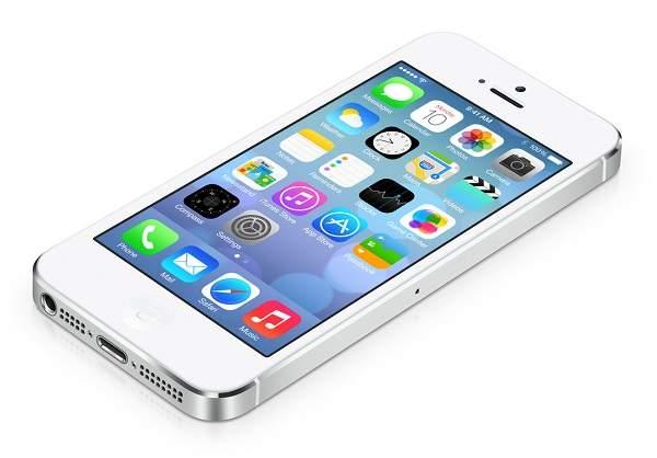Banyak Smartphone Turun Harga Minggu Ini, iPhone 5S Turun Hampir 400 Ribu