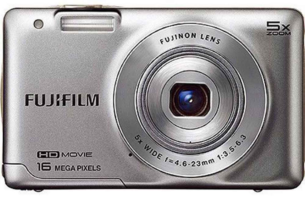 4 Kamera Pocket Terbaik 2018 di Bawah Rp1 Juta