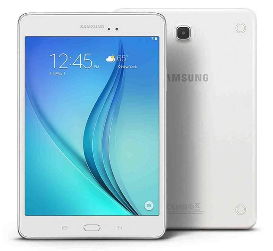 Samsung Galaxy Tab A 9.7 SM-T550 Wifi