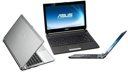 Notebook Asus Murah, Harga Mulai dari Rp 3 Jutaan