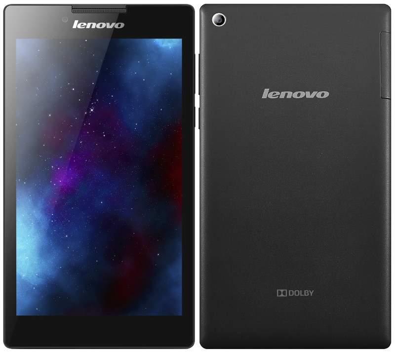Mau Beli Tablet Rp 1 Jutaan? Bisa Pilih Lenovo Tab 2 A7-30 3G