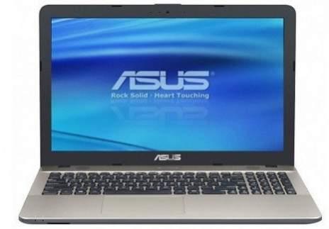 15 Laptop Murah Berkualitas di 2020, Harga Rp3-4 Jutaan | Pricebook