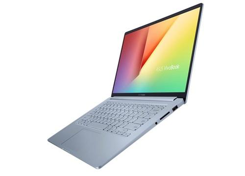 ASUS VivoBook K403FA-EB301T
