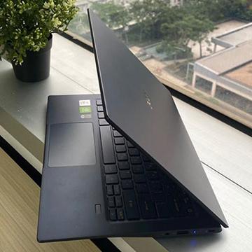 10 Laptop Murah Terbaik 2020, Untuk Belajar atau Bekerja