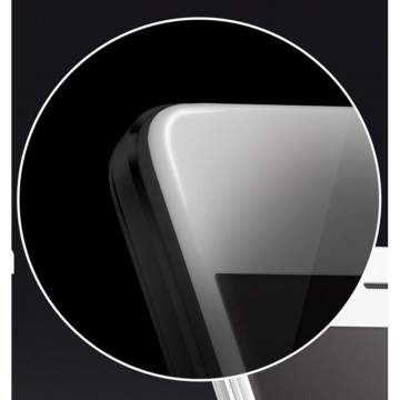 Mengenal 2.5D Curved Glass pada Hp Canggih Saat ini