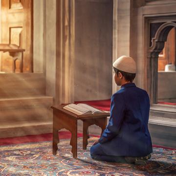 5 Aplikasi Islami untuk Temani Ibadah di Bulan Ramadan