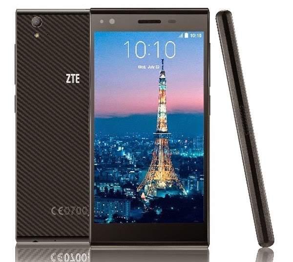 5 Smartphone Android Octa Core Terbaik dengan Harga Rp 2 Jutaan