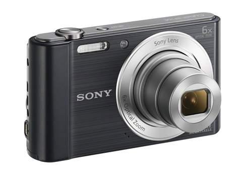 5 Kamera Pocket Sony Harga Dibawah 2 Juta