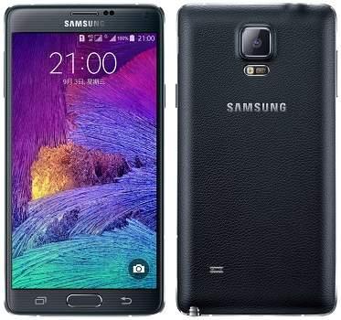 5 Smartphone Samsung Dengan Performa Terbaik Saat Ini