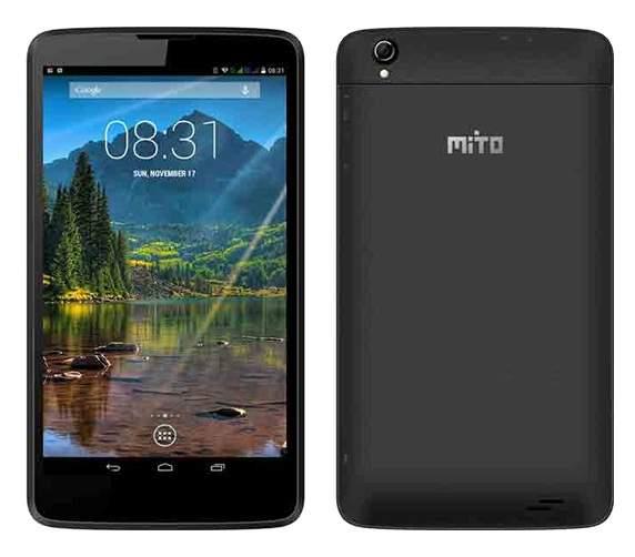 4 Tablet Android Murah dengan Fitur Dual Sim