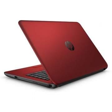 7 Laptop di Bawah Rp3 juta Layar 14 Inch Murah dan Berkualitas