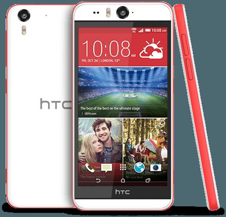 5 Smartphone HTC dengan Performa Terbaik Saat Ini