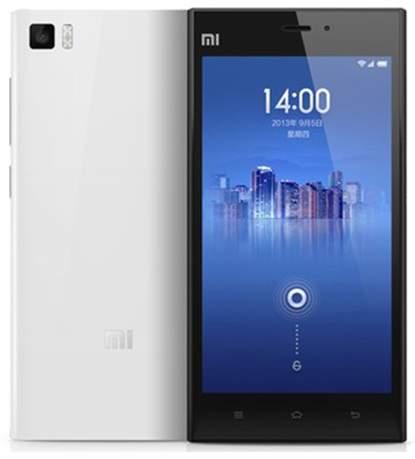 5 Smartphone Android 2 Jutaan Dengan Kamera 13 MP