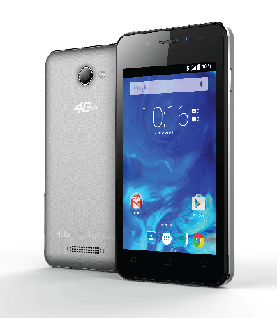 Andromax Qi, Ponsel 4G Dari Smartfren Dengan Harga Sejutaan