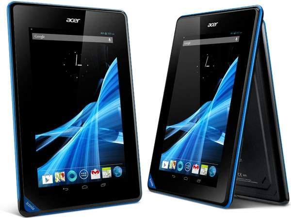Tablet Android WiFi Murah Buat Hadiah Lebaran