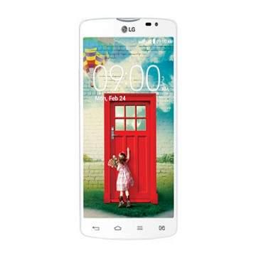 Handphone Andalan LG dengan Fitur Dual SIM
