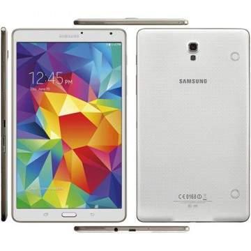 Duit Cekak, Pilih Galaxy Tab S2 Atau Tab S? Ini Bedanya!
