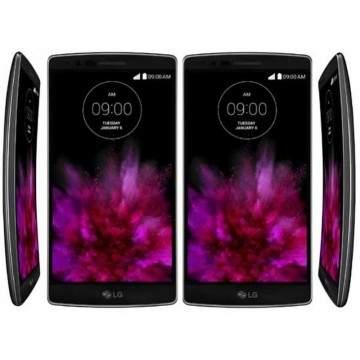 Berapa Harga Smartphone Jagoan LG di Kelas Premium?