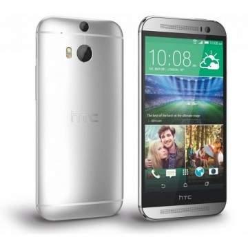 Smartphone HTC dengan Kamera UltraPixel Menarik