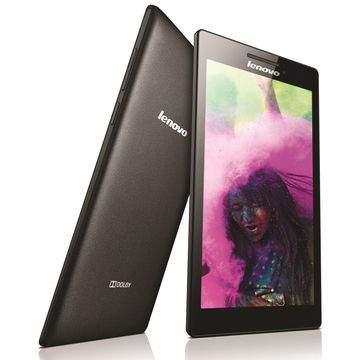 Uji Pengetahuan Kamu Tentang Gadget dan Dapatkan Lenovo Tab 2 A7-10 dari Pricebook