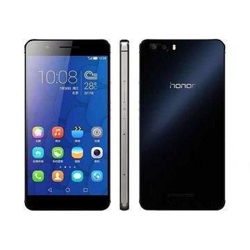 Smartphone Huawei dengan Fitur Dual SIM Terbaik Saat Ini