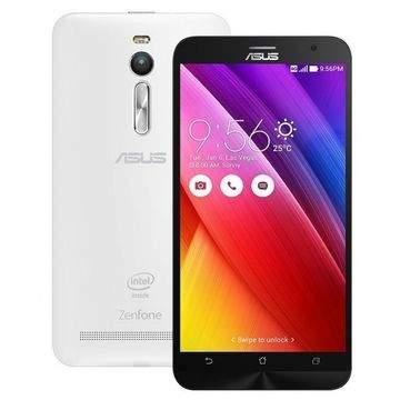 Smartphone Dual SIM Terbaik Harga Rp 3 Jutaan
