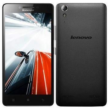 Smartphone Lenovo Terbaik dengan Fitur Dual SIM