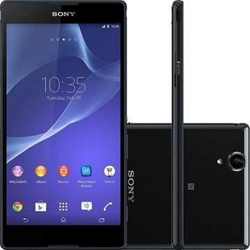 Pilihan Smartphone Dual SIM Terbaik dari Sony