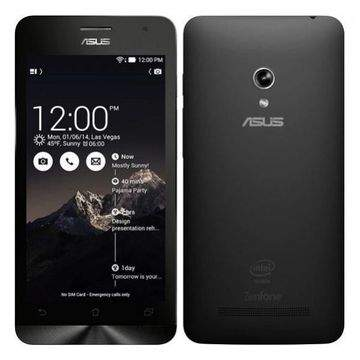 Smartphone Android Terbaik dengan Fitur OTG 2015