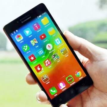 Handphone Pintar Lenovo yang Support OTG