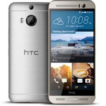 Melirik Lima Smartphone HTC support OTG di 2015